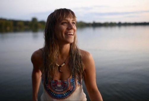 Nicole Nardone