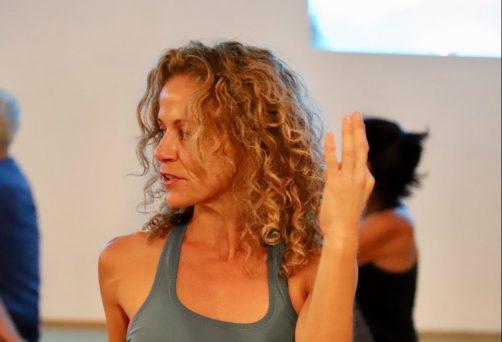 Yoga Sorce