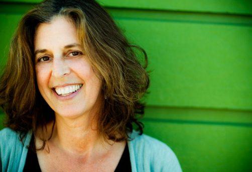 Susan Mittleman